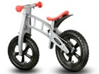 Loopfiets FirstBIKE Cross